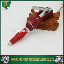 Multi Function Promotion Tool Pen