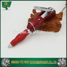Инструмент для ручек с несколькими функциями