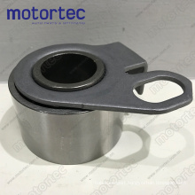 BEARING TIMING BELT TENSIONER for Great Wall Wingle, 1002350-E06