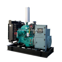 China engine Welder Generator