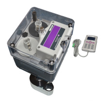 Code printer machineprinthead 32mm TTO printer thermal transfer overprinter printer head of markem 8018 model 32mm