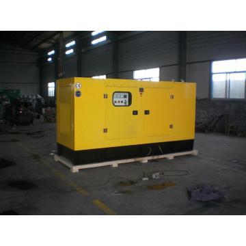 150KW diesel standby generator for sale