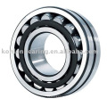 22220CCK industrial bearing, Spherical Roller Bearing