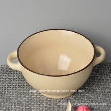 Wholesale Ceramic Starbucks Mug Supplier