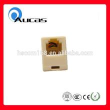 Aucas RJ45 / RJ11 ADSL splitter sales bien