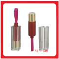 Mini Lipstick Sample Packaging Containers Case