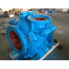Horizontal foam pump HFD series from China