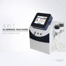 heiße neue Produkte Vakuum stossen heben Maschine