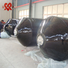 World widely used floating buoy foam filled marine EVA fender