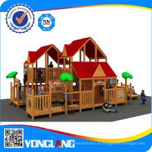 Kids Indoor House e Lside