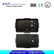 ABS Plastic Moulding Cover (GPS screen)