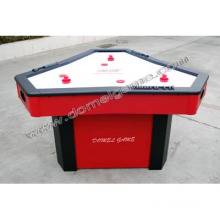 Triangle Air Hockey Table (DHT5Y01)