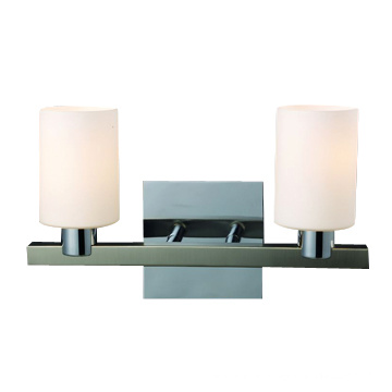 Modern Style Home Use Wall Lighting (BX-0755/2)