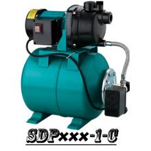 (SDP800-1-C) Садовый насос руля системы стали бака