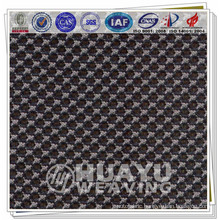 home textile 3d spacer air mesh mattress fabric