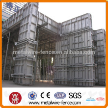 Aluminium Alloy plate for building working