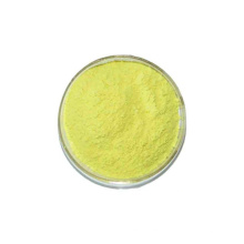 Wharton supply High purity raw material Amfonelic acid powder