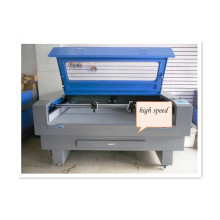Machine de découpe et de gravure laser CNC à bon prix