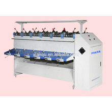 Best Quality Cotton Doubler winder machine wholesaler