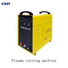 plasma cutting machine CNC plasma cutting machine