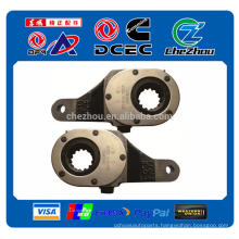 Heavy duty truck parts front right automatic slack adjuster 3551ZB6-002