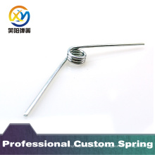 Hot Sale High Quality 304 Stainless Steel Torsion Spring