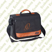 Accessory Bag, Including Waterproof Neoprene Laptop Cover
