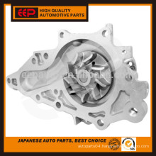 Auto Parts Water Pump for Toyota Previs 16110-49147