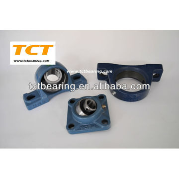 2013 high quality UCF209-26 pillow block bearing