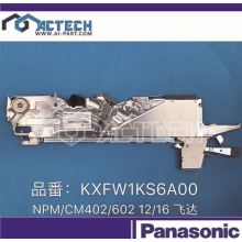Panasonic Component Tape Feeder