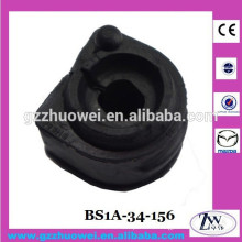 Original Quality Rubber Bushing Front Stabilizer Link Bush for Mazda 3 BS1A-34-156