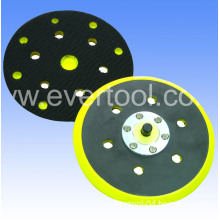 Backup Pad for Sanding Tool (ES03031-2)