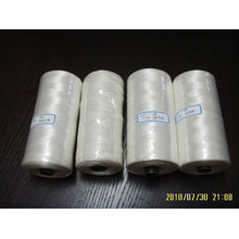 polyester HT sewing thread