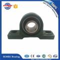 Roulement lourd de tracteur de bloc de roulement du roulement SKF (UCP210)