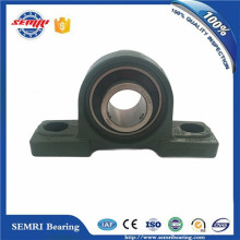 Pillow Block Ball Bearing Uc Bearing with Blocks (UCP216)