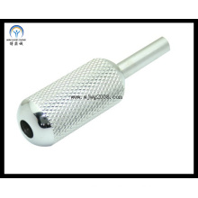 High Quality Stainless Steel Tattoo Grips Tg-S22-06