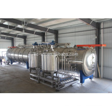 fruit protein powder drying machine for sale