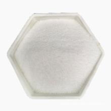 Potassium polyacrylate powder K-PAM for aguriculture improve moisture situation