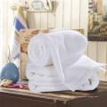 Одноразовые полотенца для душа из египетского хлопка (WST-2016011)