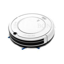 ABS Rechargeable 5 In 1 Vacuum Cleaner Robot For Home 24V 6