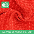 any pantone color corduroy manufacture,pillow fabric,table cloth fabric