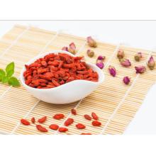 ningxia certified organic  goji berry dried fruit good for health,wolfberry/goji/dried berries