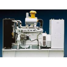 1650kVA Deutz Diesel Genset (BDEX1320)