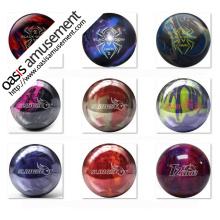 Bola de bowling (logotipo)