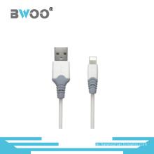Groß-Heiß-Verkauf USB Kabel Lade- und Datensynchronisation