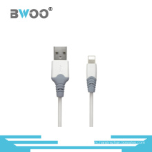 Wholesale Hot-Selling USB Cable Charge and Data Sync