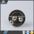 Service supremacy quality primacy high quality plastic magnetic hook