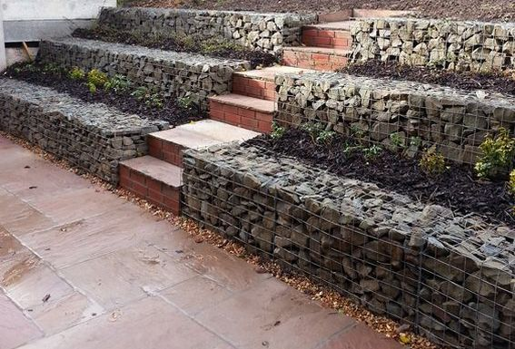 stepped_gabion_walls2