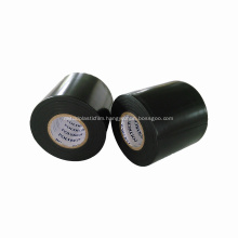 POLYKEN930 PE Pipe Joint Tape