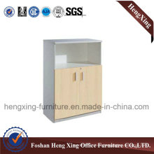 Office Furniture / File Cabinet / Bookcase / Storage Cabinet (HX-FD113)